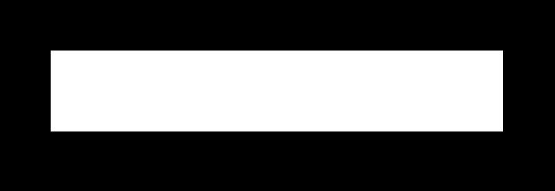 STK Brandýs nad Labem